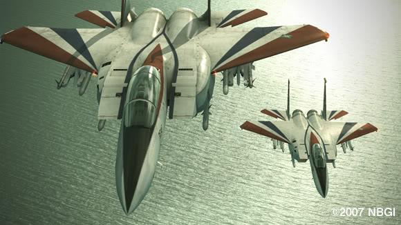 File:F-15E -ACTIVE STRIPES-.jpg