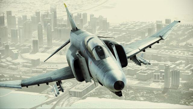 File:ACAH F-4E.jpg