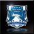 Osea Cup Emblem Icon