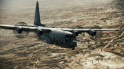 AC-130U.jpg
