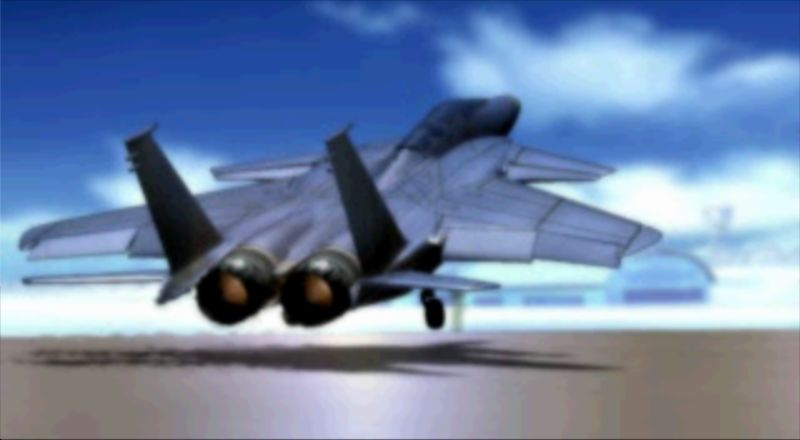 File:Ace Combat 3 Opening Movie Japanese Version 2.jpg