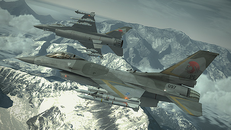File:F-16C -TYPE ACE2-.png