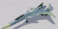 ADFX-01 -Block1-
