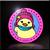 ROOKIE SWEETY Emblem Icon