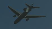 Belkan E-767 M18+