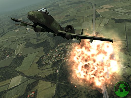 File:Ace-combat-zero-the-belkan-war-20060312074001187 640w.jpg