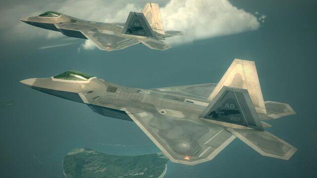 File:F-22A Gryphus.jpg