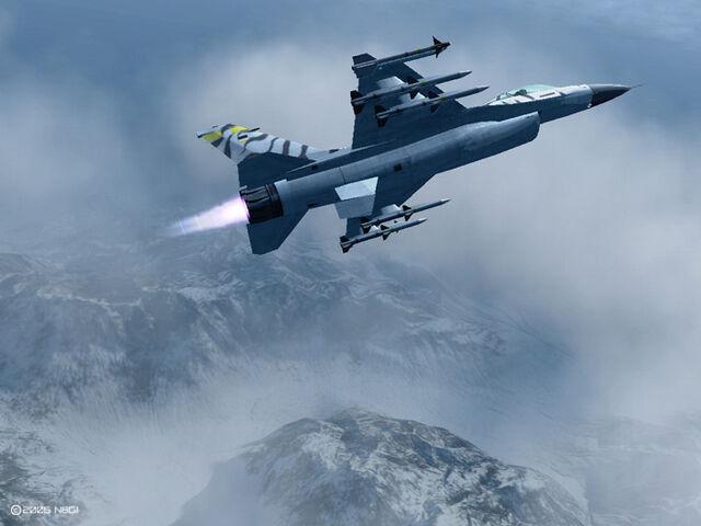 File:ACZ F-16C SILBER II.jpg