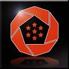 Erusea Emblem Infinity