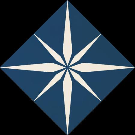 Emmerian Air Force Emblem
