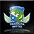 Tanabata Battle Emblem Icon