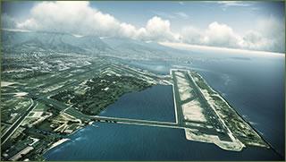 File:Pearl-harbor-acah.jpg