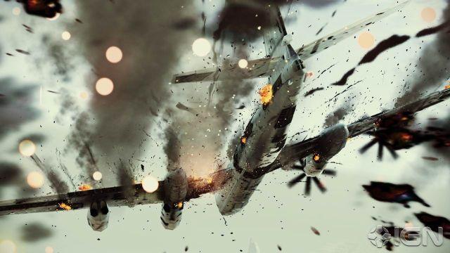 File:Tu-95 Wreckage IGN.jpg