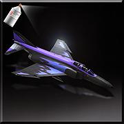 """F-4E """"AC"""" Skin -02"""