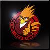 Baron emblem