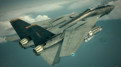 File:F-14d wardog.jpg