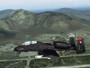 YA-10B Razgriz