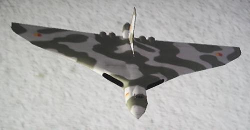 File:YAF Avro Vulcan.jpg