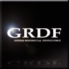 GRDF -02 Infinity Emblem