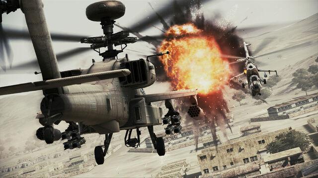 File:Helicopter Warfare.jpg