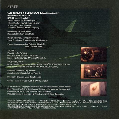 File:AC5 OST Staff.jpg