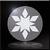 Federal Republic of Aurelia (Low-Vis) Emblem Icon