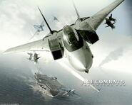 Ace-combat-5-2