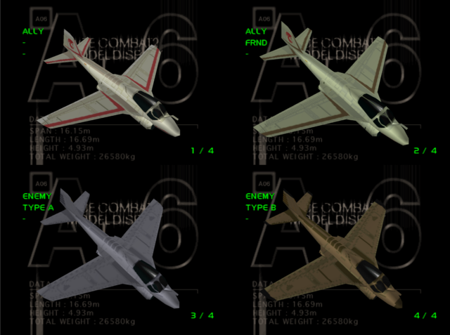 File:A-6.png
