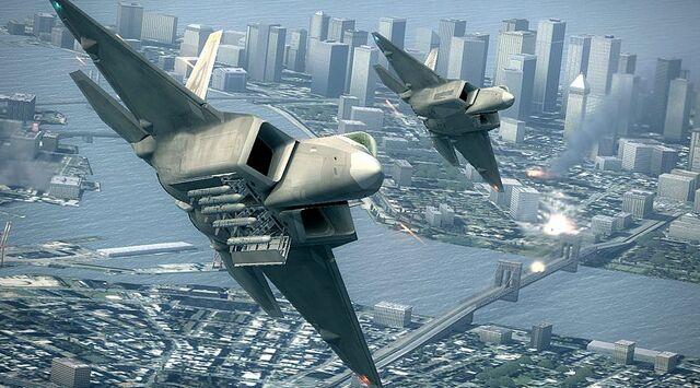 File:F-22 Raptors.jpg