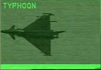 File:Typhoon.jpg