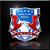 Usea Cup Emblem Icon