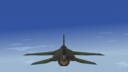 F16 (6)