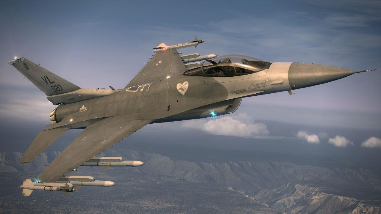 File:F-16C -PJ EMBLEM-.jpg