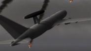 AWACS Sky Eye - Megalith I
