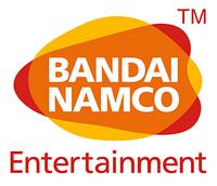 Bandai Namco Entertainment logo.png