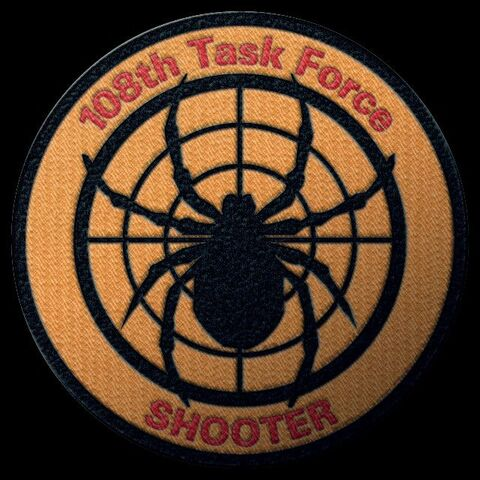 File:Shooter Squadron Patch.jpg
