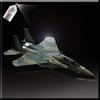 F-15E Event Skin 01 - Icon