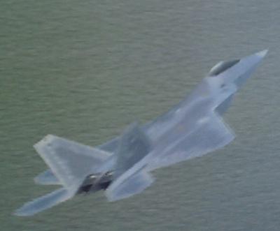 File:OADF F-22A.jpg