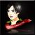 Nagase's Valentine Emblem 1