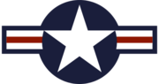 Roundel of the USAF.png