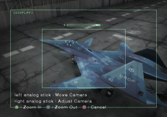 100+ Ace Combat Falken – yasminroohi