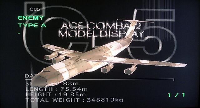 File:URF C-5B.jpg