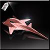 ADF-01 Event Skin -01 Icon