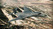 B-1B (ACAH).jpg