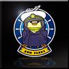 Andersen Nugget Emblem Icon