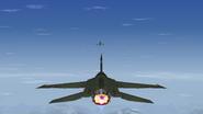 F16 (1)