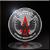 Gründer Industries Cup Emblem Icon