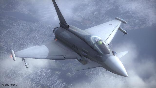 File:Ace6 typhoon012.jpg