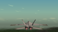 F18 (2)