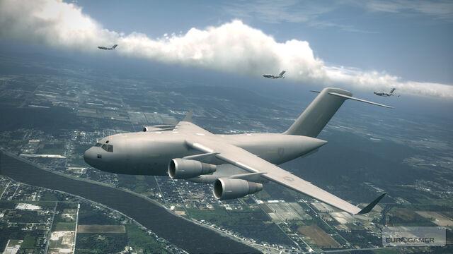 File:C-17 Globemaster.jpg